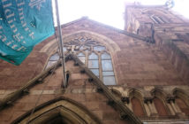 Church of the Incarnation 209 Madison Avenue